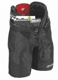 Spodnie CCM U+ 07