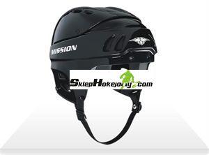 Helm Mission HC 15