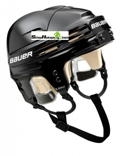 Helm Nike-Bauer NBH4500