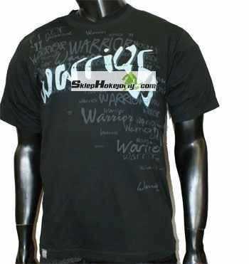 Koszulka Warrior Snitch