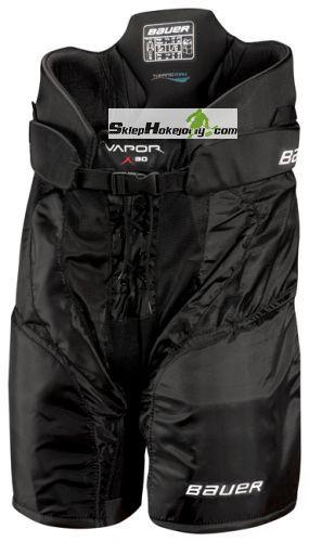 Spodnie Bauer Vapor X30