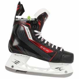 Łyżwy hokejowe CCM JETSPEED 280