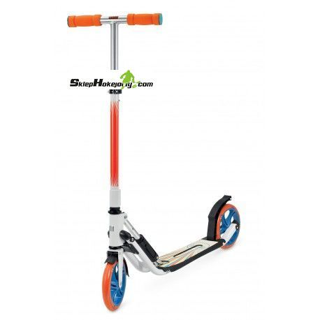 Hulajnoga Worx Elite GP200 scooter