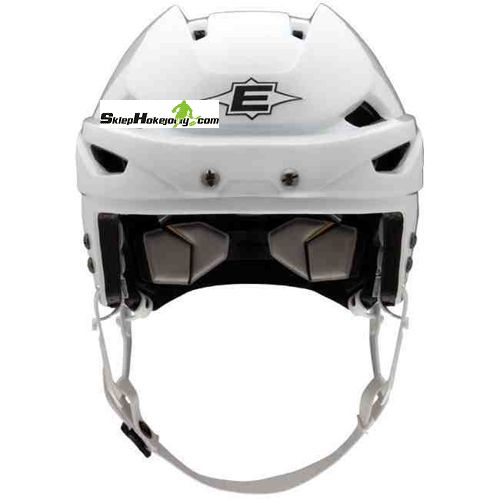 Kask Easton S13