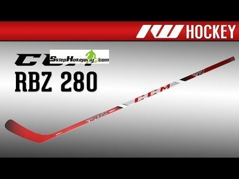 Kij CCM RBZ 280