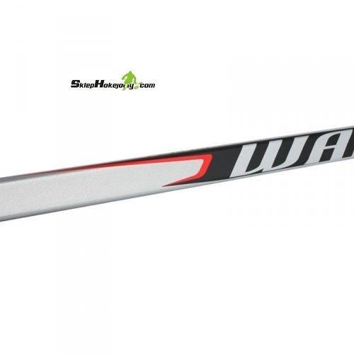 Kij Warrior Dynasty AX4 LT Grip 100flex
