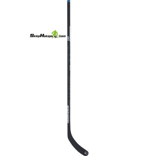 Kij hokejowy Sherwood Rekker EK3