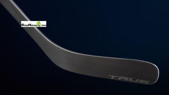 Kij hokejowy True A 6.0 SBP  Senior