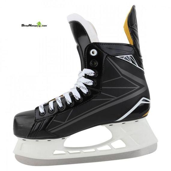 Łyżwy hokejowe Bauer Supreme S150