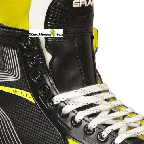 Łyżwy hokejowe GRAF Supra 3035 SEVEN97 JUNIOR/SENIOR