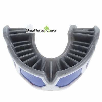 Ochraniacz na zęby OPRO Platinium