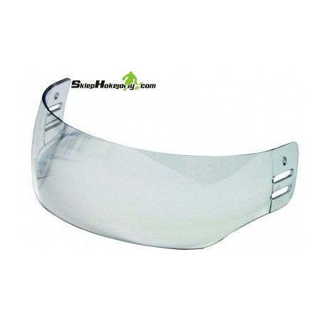 Pleksa Warrior MFE106 Visor - Senior