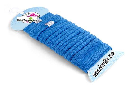 Skarpety na kostkę Rio Roller Leg Warmers
