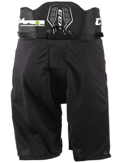 Spodnie hokejowe CCM QuickLite QLT 230 SR